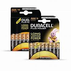 batterien aaa test batterien aaa duracell test fastfilm7