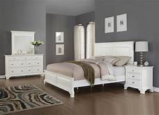 Furniture For Bedroom Ideas by Bedroom Simple Paint Color Master Bedroom Master Bedroom