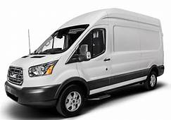 2018 Ford Transit Cargo  Overview CarGurus