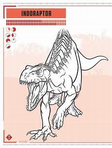 Robin Malvorlagen Vk Malvorlagen Dinosaurier T Rex Vk