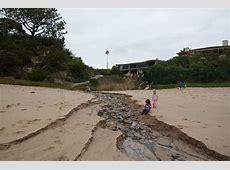 High Tide Newport Beach Ca,Tide Predictions – NOAA Tides & Currents,Red tide newport beach ca|2020-07-06