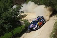 de rallye temporada 2017 ceonato mundial de rally