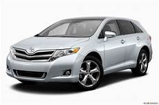 car owners manuals free downloads 2013 toyota venza transmission control owners manual cars online free 2013 toyota venza owners manual pdf