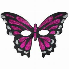 butterfly inspiration for ca by royalraven99 on