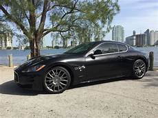 auto air conditioning repair 2003 maserati spyder head up display sell used 2010 maserati gran turismo 2dr coupe s in chattahoochee florida united states for