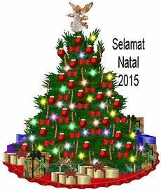 Baru 40 Gambar Pohon Cemara Natal
