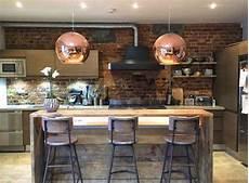 cuisine style bar cuisine les meilleures id 233 es de bar qui ont du style