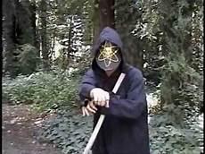 illuminati bohemian grove 115 best bohemian grove images on bohemian