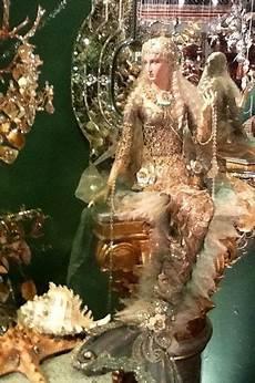 katherine s collection 38 quot sirens mermaid doll wayne kleski store sale с изображениями