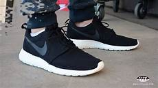 nike roshe one shoe review and on review cgkicks