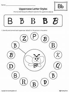 letter b and c worksheets 23965 early childhood educational resources myteachingstation