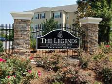Dorchester Apartments Charleston Sc by Apartments And Houses For Rent In Charleston