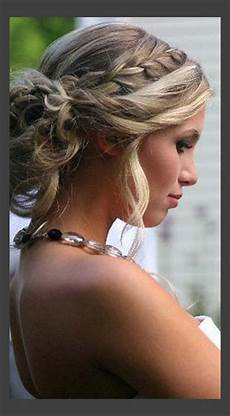 simple wedding hairstyles for shoulder length hair wedding hair styles for medium length hair