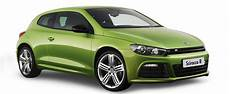 neues modell vw volkswagen new cars 2012 photos caradvice