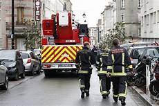 papier d arménie usine explosion dans une usine de montrouge cinq bless 233 s dont