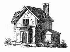 old english cottage house plans small english cottage