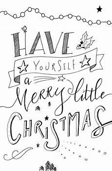 Neujahr Malvorlagen Quotes Merry Weihnachtsmalvorlagen