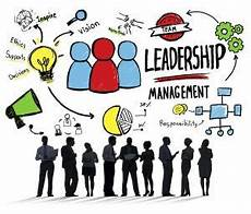 senior management from spearhead
