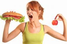 was tun gegen heißhunger was tun gegen hei 223 hunger am abend snacks mit wenig kalorien