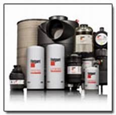 Cummins Fuel Filter N14 Diesel Parts Direct