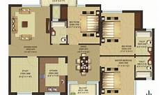 duplex house plans india best duplex house plans india house plans 177091