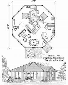 south facing passive solar house plans passive solar house plans fresh south facing passive solar