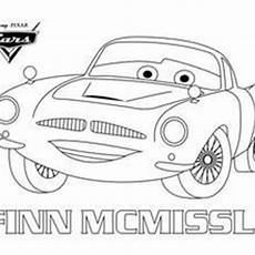 cars 2 printable coloring pages cars the sheriff