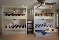 bunkroom with built in ladder asher associates architects decor ideas bunk room bunk room design coastal bunk room bunkroom bunkroomdesign asher associates