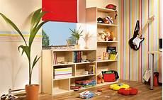 Bücherregal Kinderzimmer Selber Bauen - kinderzimmerregal selber bauen anleitung hornbach