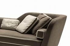 cuscino divano cuscini in tessuto per divano jeremie