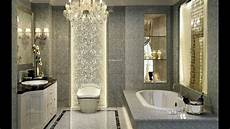 luxurious bathroom ideas small luxury bathroom designs