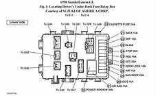 2320a receptacle twist lock wiring diagram nema l14 20p wiring diagram free wiring diagram