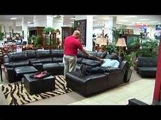 badcock home furniture corporate office badcock home furniture and more overview youtube