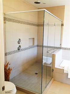 Bathroom Ideas With Shower by 11 Awesome Modern Bathrooms With Glass Showers Ideas