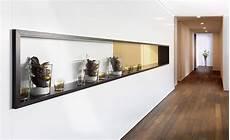 moderne deko wohnzimmer trennwande wohnzimmer moderne trennwnde wohnzimmer deko ideen fr kleine fenster trennwande