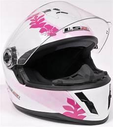 casque de moto pour enfant casque moto enfants mundu fr