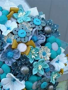 mathilde 5 bouquet de mari 233 e original fleurs en