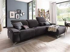 musterring mr 370 sofa mit relax funktion h 228 mel