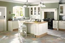 kitchen great ideas of paint colors for kitchens green paint colors for kitchens w