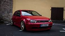 Vw Golf 4 Gti Felix Gellendin Flickr