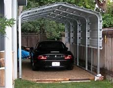 Carport Aluminium Bausatz - how to save money and time with aluminum carport kits