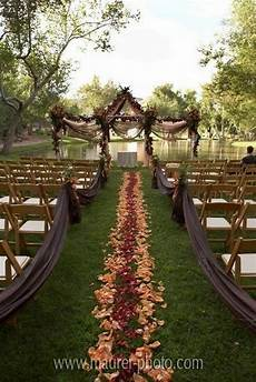 21 fall wedding decorating ideas messagenote