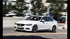 2016 Bmw 328i Xdrive Upgrade Review