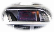 audi drive select retrofit set drive select for audi a4 8k a5 8t q5 8r