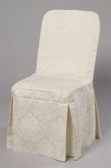 china damak chair cover jacquard chair covers china chair covers banquet chair covers
