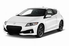 2016 Honda Cr Z Reviews And Rating Motor Trend