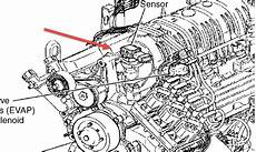 security system 1991 buick park avenue lane departure warning 1992 buick park avenue starter removal how to replace install worn out alternator 1996 99