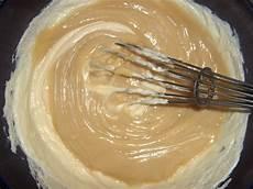 crema pasticcera al mascarpone cioccoburro crema pasticcera al mascarpone