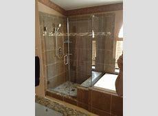 Bathroom: Inspiring Lowes Shower Doors For Bathroom
