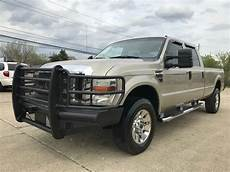 car manuals free online 2008 ford f250 security system 2008 ford f350 lariat diesel powerstroke 4x4 crew cab rust free california truck 1st quality